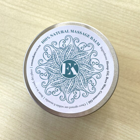 Emma-Kate Everything Balm - 85ml